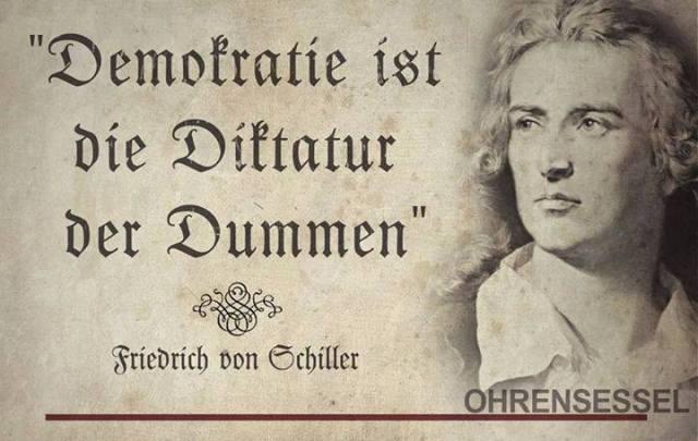 Demokratie-ist-die-Diktatur-der-Dummen
